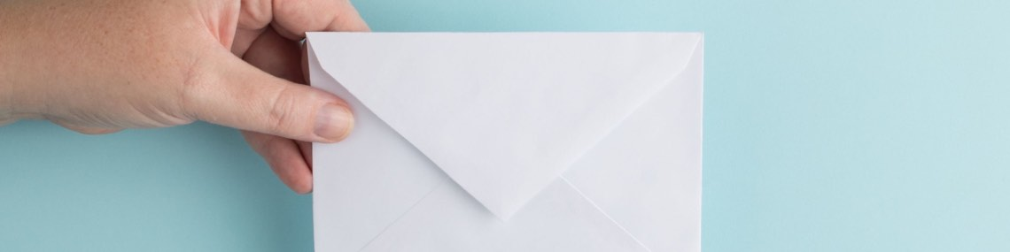 5 Ways To Optimize Your Email Marketing Strategy