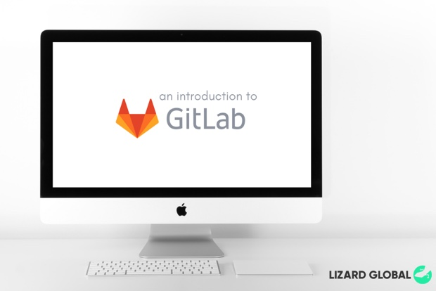 An Introduction to GitLab