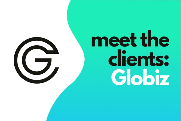 Meet the Clients: Globiz